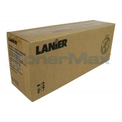 LANIER 1210 1240 1260 DRUM BLACK